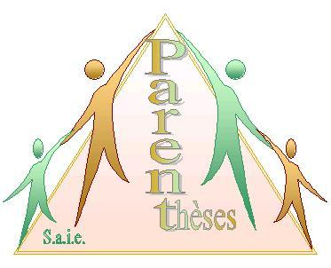 logo parenthese 1