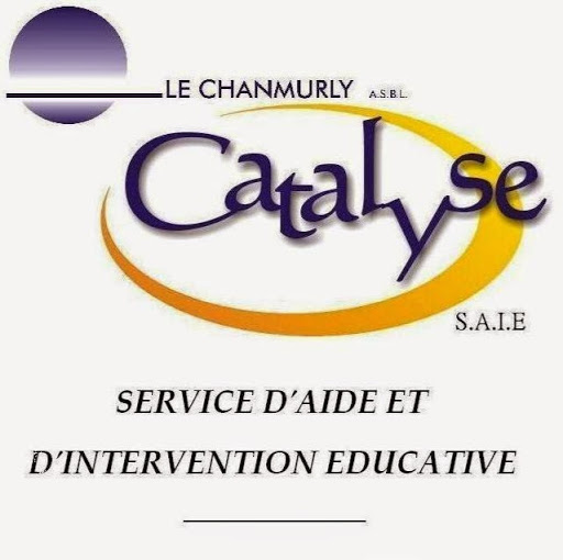 Chanmurly Catalyse
