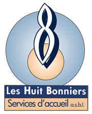 logo 8 bonniers asbl small